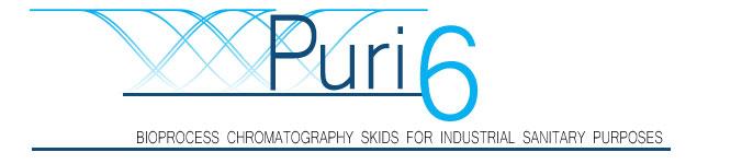 Puri6