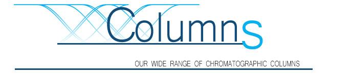 TitleImgColumns