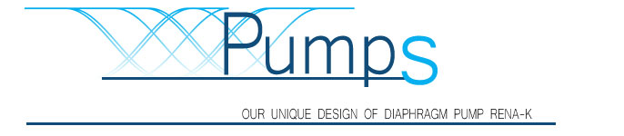 TitleImgPumps